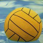 Arranca la Liga EH de Waterpolo 2021