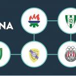 Acceso de otros socios del clubes AEDONA en el club